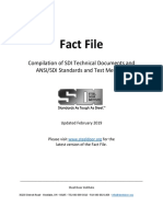 Steel Door Institute Fact File.pdf