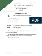 INFORME_DE_ESPONJAMIENTO_Y_CONSOLIDADCION..docx;filename_= UTF-8''INFORME%20DE%20ESPONJAMIENTO%20Y%20CONSOLIDADCION.