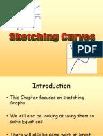 4  c1 sketching curves