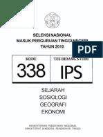 K.IPS_338