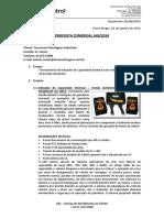 2014-01-20 TECNOMONT