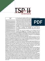 TSP II