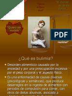 bulimievelali