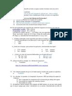 tarea_de_perfo_67[1]