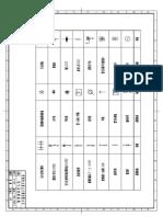 001.电气系统图图例.pdf