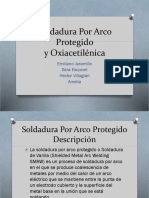 Soldadura-Por-Arco-Protegido y Oxiacetilénica.pdf