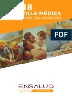 cartilla_plan_gama.pdf
