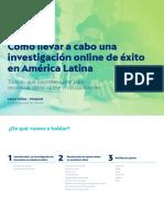 Netquest-ebook-Latam-Research-ES.pdf