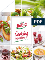 HORTEX-KK-2015_EN_ebook.pdf