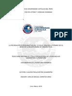 GARATEA_GRAU_LA_CREACION_INTERSUBJETIVA_DEL_YO_EN_EL_DIALOGO_LITERARIO_DEL_BESO_DE_LA_MUJER_ARAÑA.pdf