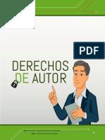 AP02 OA Derechos de Autor