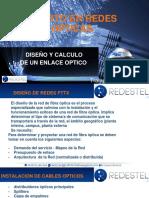 Experto F.O. 4 (Diseño y calculo FTTx).docx