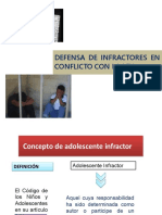 582_6_diapositivas_infractores.docx