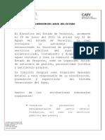 creacion de la CAEV.pdf