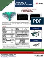 Digilent-Scopes & Instruments.pdf
