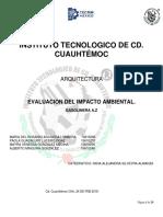 documento para terminar alejandra.docx