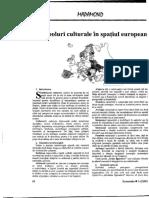simboluri la diferiti autori.pdf