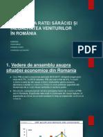 ProiectMacroeconomie