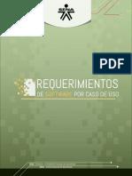AP02_OA_Requerimientos de Software Por Casos de Uso