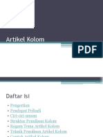 7949_7934_Artikel Kolom.pptx