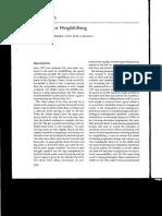 Training for Weightlifting - Garhammer.pdf