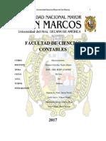 trabajo-macro-170620032235-convertido.docx