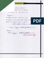 Ejercicios - Cálculo IV (Aquino Castillo Luis)