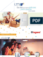 Plegable_Aparatos_Electricos_Clickme.pdf
