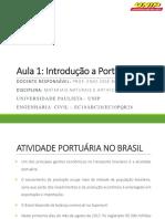 AULA 1 - INTRODUÇÃO A PORTOS E VIAS NAVEGÁVEIS.pdf