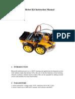 TA0135 Instruction Manual compressed.pdf