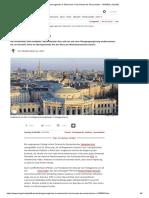 Regierungskrise in Österreich_ Kurz Könnte Der Sturz Drohen