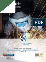 FMEC0211_FIC.pdf