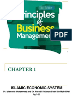 chapter1a.ppt