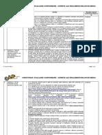 Chestionare evaluare conformare mediu.docx