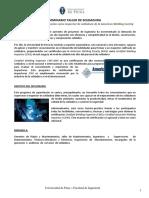 UNIV. PIURA.pdf