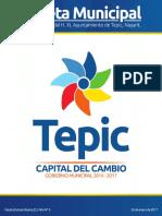29-GacetaMunicipal_Extraordinaria22.pdf