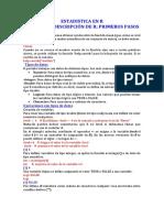 COMANDOS ESTADISTICA EN R.docx