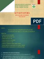 CURS 5 Acvacultura