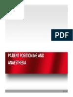 patient position (1).pdf
