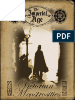 ADM4108 The Imperial Age - Victorian Monstrosities [2007].pdf