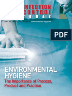 environmental-hygiene---the-importance-of-process,-product-and-practice.pdf