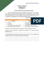Romanizarea Fic59fc483 de Lucru