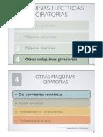 MAQ_06 Otras máquinas giratorias.pdf