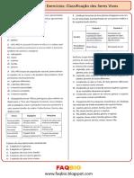 63378580-Lista-de-Exercicios-Diversidade-dos-seres-vivo-1-Classificacao-do-seres-vivos.pdf