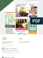 pdf_spanish_2012_final_lmBFgGp.pdf