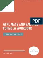 mass_and_balance_formula__4_.pdf