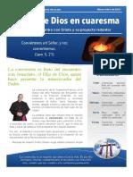 Folleto Ejercicios 2019.pdf