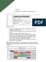 Ej Practico 6 Excel