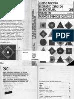 Estilo y voz-Barthes.pdf