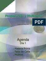 Cengicaña, Muestreo y Análisis, 20120515